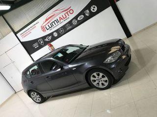 BMW Serie 1 AUTOMATICO