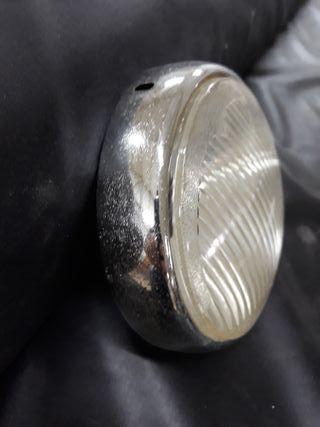 Motos vespa 125 de segunda mano en lucena en wallapop - Segunda mano lucena ...