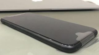 iPhone 7 Nuevo + garantía