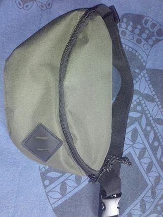 riñonera bolso