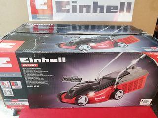 Cortacesped electrico Einhell GE-EM 1233