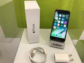 iPhone 6 128GB OFERTA limitada