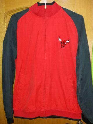 P6wexn Chaqueta De Valencia La Segunda Adidas Roja En Mano Provincia zTSUrqzgf