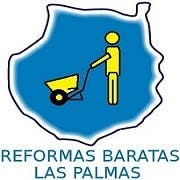 Reformas Gratis en Las Palmas