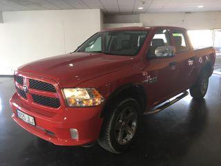 Dodge dodge Ram 1.500 2014