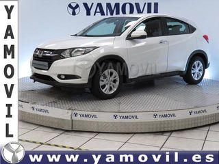 Honda HR-V 1.5 i-VTEC CVT Elegance 96 kW (130 CV)
