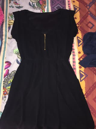 Vestido stra