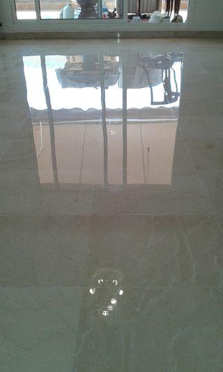 Pulidor de suelos en barcelona de segunda mano por 3 en - Pulidor de suelos ...