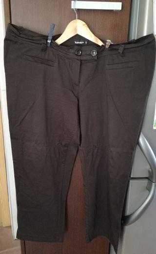 Pantalon talla 56-58