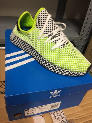 Adidas derrupt runner nuevas
