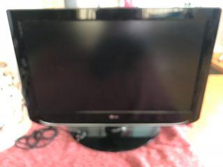 Tv LG32Lt75
