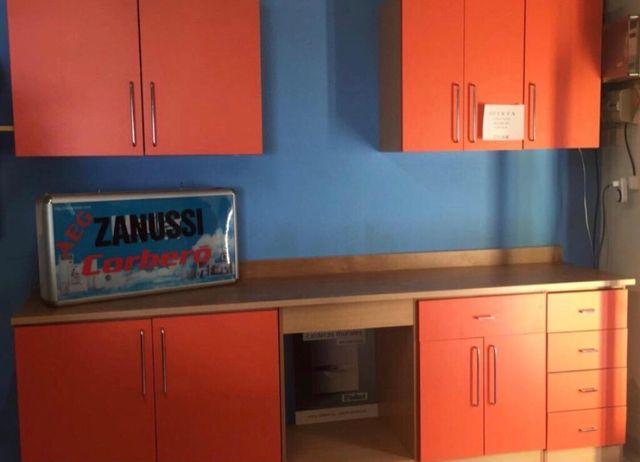 Muebles de Cocina. NUEVOS!! de segunda mano por 320 € en Ávila ...