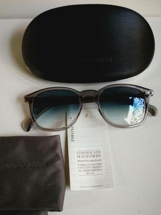 Gafas de sol GIORGIO ARMANI Mujer
