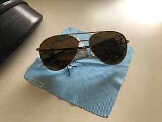 Gafas de sol TED BAKER aviador