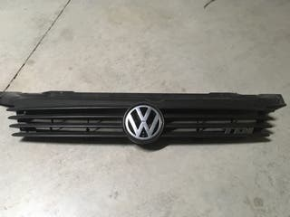 Calandra VW t4
