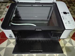 impresora cannon