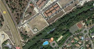 Terreno urbano Fuente Juana