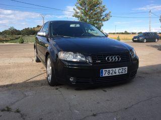 Audi A3 2005 1.9 tdi 105 Sline