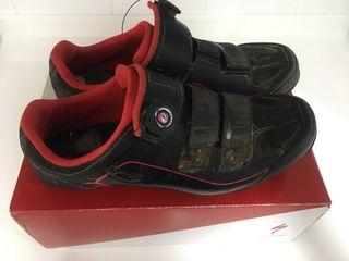 Zapatos Specialized