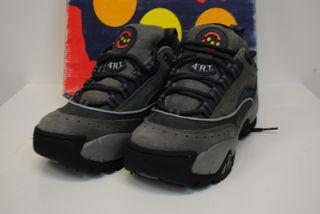 """Zapato """"ART"""", w512, sin estrenar, talla 37"""