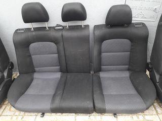 asientos seat leon fr