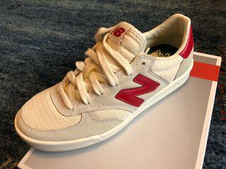 Zapatillas New Balance T37
