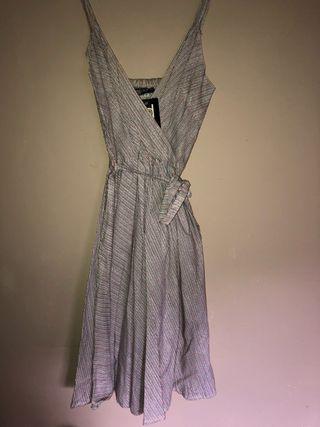 Vestido Vintage talla 40