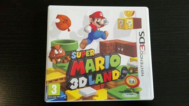 Juego Para Nintendo 3ds Xl De Segunda Mano Por 12 En A Coruna En