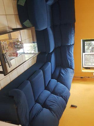 sofa rinconera 2.50x2.50