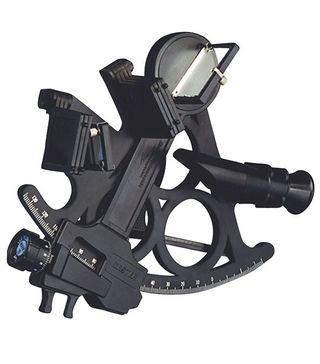 sextante PLASTIMO