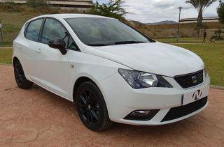 Seat Ibiza 1.0TSI 110CV DSG(7V)