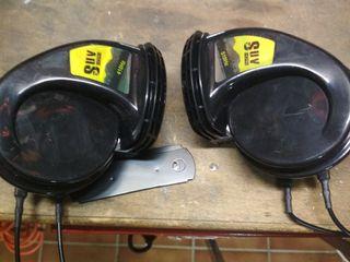doble bocina para moto / coche