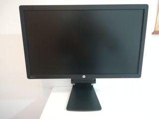 Monitor Hp Z23i. Como nuevo