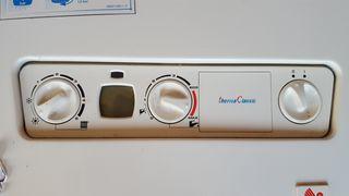 Caldera Saunier-Duval Thema Classic F24E