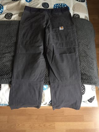 Pantalones carhartt nuevos