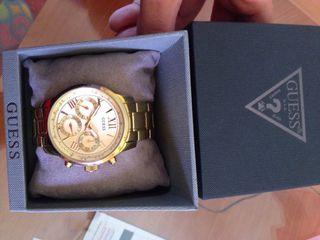 Reloj GUESS w0330L1