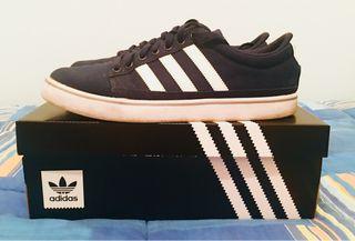Zapatillas Adidas N° 43