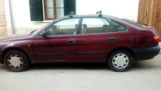 Toyota carina e 2.0 tdi 1998