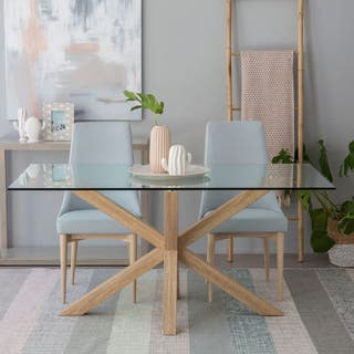 Cristal para mesa