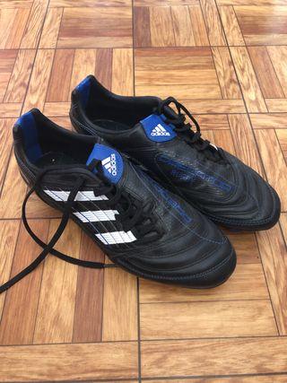 Adidas predator rugby