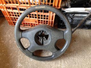 Ford sierra volante