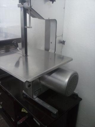 maquinas carniceria
