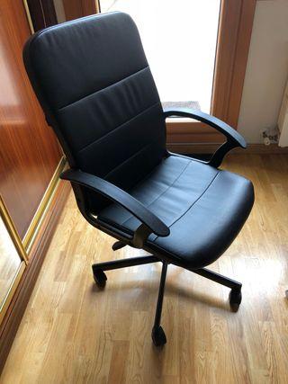 silla de oficina segunda mano  España