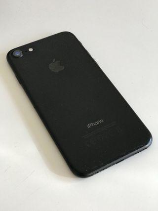 Iphone 7 128Gb. Rebajas!!!
