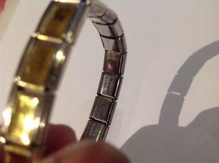 Bracelet Stainless Still
