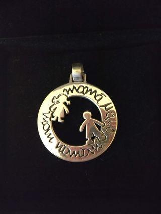 medallon Tous