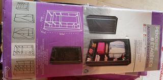 armario portatil (2)