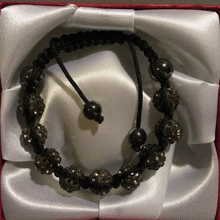 Shamballa bracelet NEW