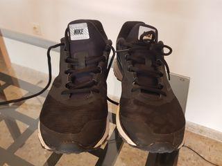 Zapatillas nike H2o Repel Vomero 8