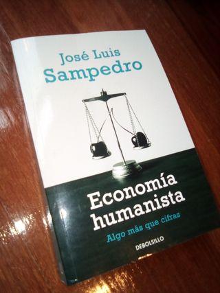 economía humanista
